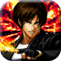 The King of Fighters por fin en nuestros Android