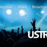 Ustream-2
