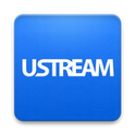 Descargar Ustream 2.0 para Android