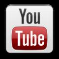 Youtube para Android se actualiza a la v3.5 y v2.4