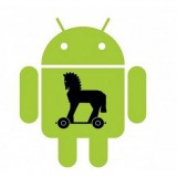 Android Troano