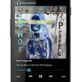 Apollo: un reproductor de música para Android al estilo Ice Cream Sandwich