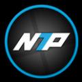 n7player, la mejor manera de reproducir música en tu Android