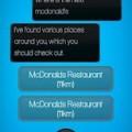 Mira_screenshot4