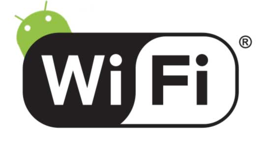 Hackea WIFI con tu celular Android [Legal]