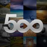 500px-3