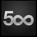 500px.2