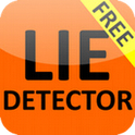 Descargar Advanced Lie Detector Plus – Detector de mentiras para Android