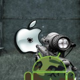 Android vs iPhone (Humor – Parte 3)
