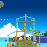 Angry Birds 2.1.0 1