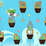 Angry Birds 2.1.0 2