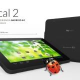 BQ Pascal 2-