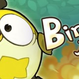 Descargar Bird Jump para Android v1.2