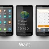 Mozilla lanzará su propio SmartPhone
