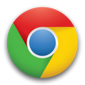 Chrome for android-3