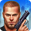 Descargar Crime City 1.30 para Android
