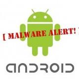 TigerBot – Malware capaz de tomar fotos y grabar llamadas