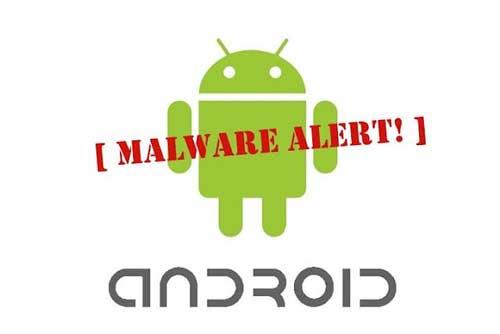 DKFBootKit-First-Android-BootKit-Malware