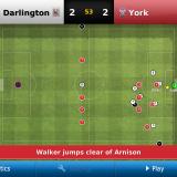 Darlington_2_York_2_match