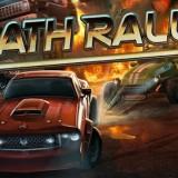 Death Rally-2