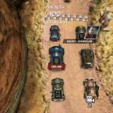 Death Rally-3
