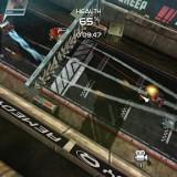 Death Rally-7