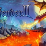 Descargar Defender II para Android v1.1.0