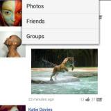 Facebook modelo-7