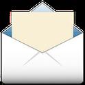 Fake Mailer-2