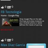 Fast Facebook (Beta) 6