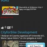 Fast Facebook (Beta) 8