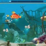 Fish Predator 2