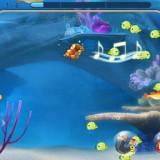 Fish Predator 7