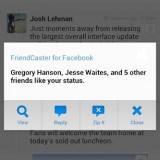 Friendcaster Facebook  (7)