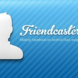 Descargar Friendcaster for Facebook v5.0