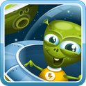Descargar Galaxy Pool para Android
