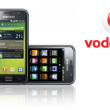 Tutorial Actualizar Samsung Galaxy S Vodafone a Android 2.3.6 Gingerbread Value Pack (XWJW5)