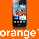 Tutorial Actualizar Samsung Galaxy S2 (Orange) a Android 4.0.3 ICS (AMNLPB)