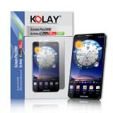 Primeras imágenes del Samsung Galaxy S3 en Amazon