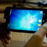 Galaxy S3 (GT-i9300)-6