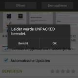 Galaxy S3 Unpacked 2
