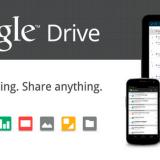 Google Drive para Linux muy pronto