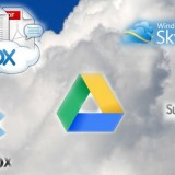 Google Drive vs. Dropbox vs. SugarSync vs. SkyDrive vs. Box.net