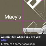 Google Maps Floor Plan Marker 5