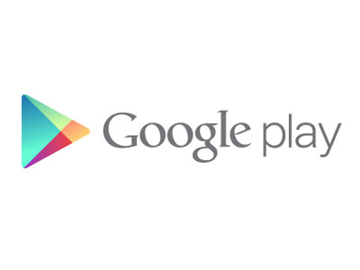 Descargar Google Play Store 4.1.6 APK