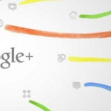 Google Plus Android