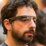 Google Project Glasses-3