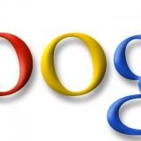 Google es la marca de tecnología más popular. Apple 2°