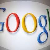 """Sergey Brin: """"Apple y Facebook son una amenaza para la libertad en Internet"""""""
