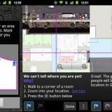 Google_Maps_Floor_Plan_Marker